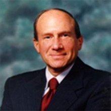 Joseph Lundy