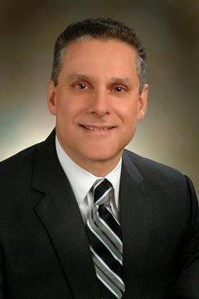 Joseph Mancano