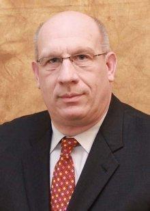 Joseph McHale