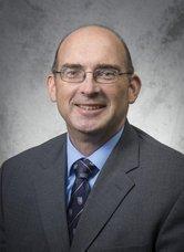Joseph Schupp