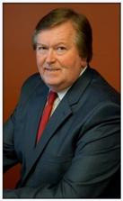 Joseph Whitelock