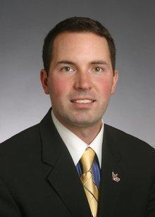 Joseph D Bergquist