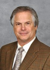 Joseph M. Yohlin