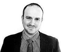 Josh Finkelstein