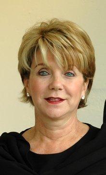 Judi Goodman