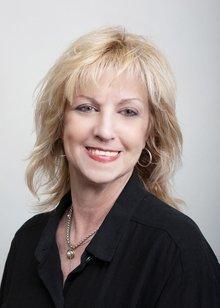 Judy Kellem