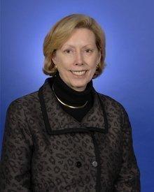Julia DeMoss