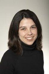 Julie Cousler Emig