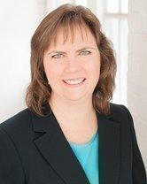 Julie Kinkopf