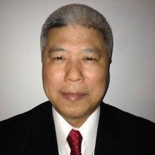Jun Huangpu