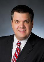 Justin W. Stolte, CPA