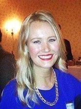 Justine Bowers