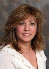 Karen Madotto