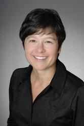 Karen Makara