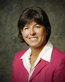 Karen Stout