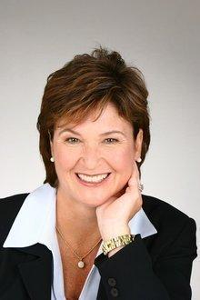 Karen Zinn