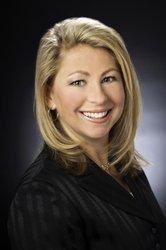 Karen Rose Karpousis