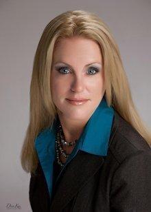 Kate Curtin