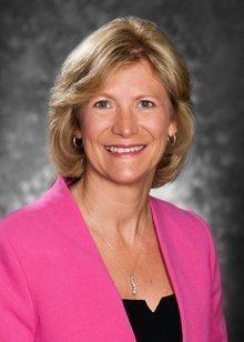 Katherine Schleider