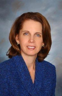 Kathleen Chimicles