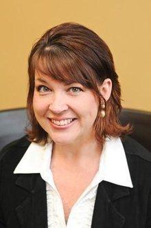 Kathleen Link