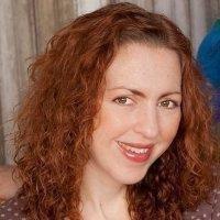Kathleen Mulhearn