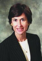 Kathleen Shay