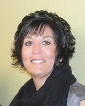 Kathleen Simone