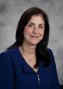 Kathleen A. Kinslow, PhD