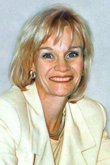 Kathleen S. Allison