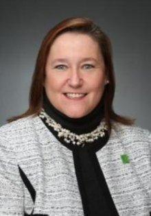 Kathy Granlund