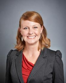 Kayla McCause