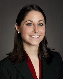 Kelley Mishler
