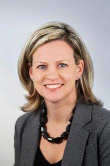 Kelly Robinson Jensen