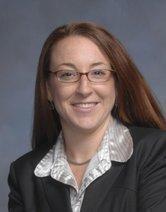 Kelly M. Schirmer