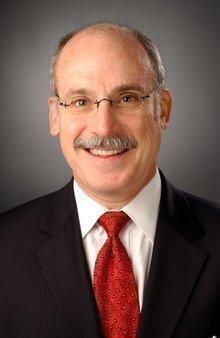 Kenneth Gilberg