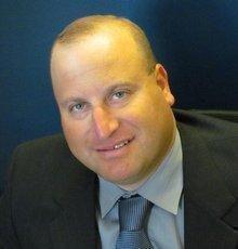 Kenneth Miller