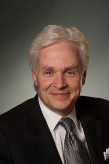 Kenneth Rothweiler