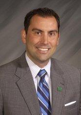 Kevin Gibala