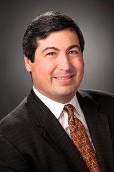 Kevin Greenberg