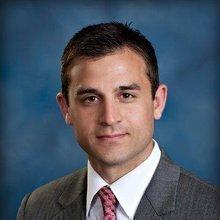 Kevin Hagenberg