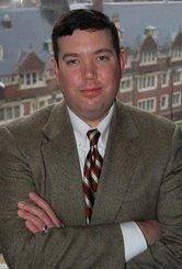 Kevin C. Gillen