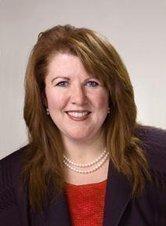 Kimberly Rice