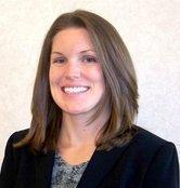 Kristin Reese