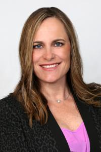 Kristin Walton