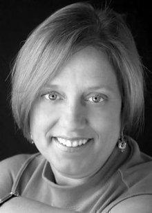 Kristine Parsons