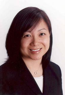 Kyong Ha Growney