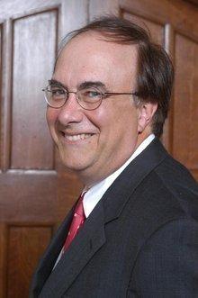 L. Peter Temple