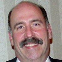 Larry Buchwalter