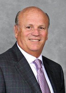 Larry E. Targan